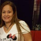 Tatiana P. - Seeking Work in Doral