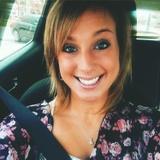 Lauren Henry     - Seeking Work in Houston