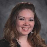 Kayla P. - Seeking Work in Tracy