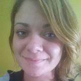 Renee D. - Seeking Work in Waterford