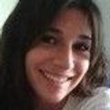 Sara W. - Seeking Work in Fort Lee