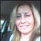 Maureen B. - Seeking Work in Lexington