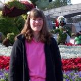 Pam Y. - Seeking Work in South Orange