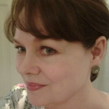 Nancy C. - Seeking Work in Nixa