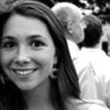 Mimi R. - Seeking Work in Wellesley