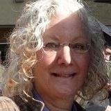 Jill S. - Seeking Work in Durango