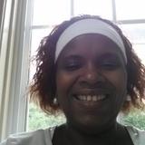 Jessica C. - Seeking Work in Philidelphia
