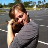 Stephanie L. - Seeking Work in Jacksonville