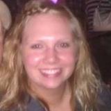 Katlyn P. - Seeking Work in Moline