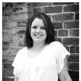 Jessica  H. - Seeking Work in Carmel
