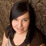 Josie J. - Seeking Work in Idaho Falls
