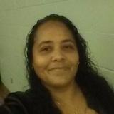 Jillian Rivera     - Seeking Work in Tuscaloosa