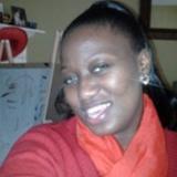 Naledi M. - Seeking Work in Penn Valley