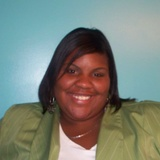 Tiffany R. - Seeking Work in Providence Forge