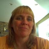 Catherine K. - Seeking Work in St Paul Park