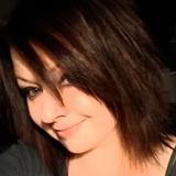Tina R. - Seeking Work in Morrison