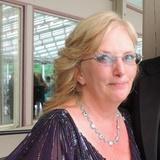 Debbie R. - Seeking Work in Medford