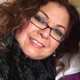 Rosamaria Bautista     - Seeking Work in Coral Springs
