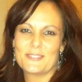 Loralei B. - Seeking Work in Pleasant Prairie