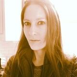 Michelle W. - Seeking Work in Portland