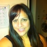 Jennifer A. - Seeking Work in Buda