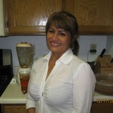 Gloria Stella S. - Seeking Work in Surprise