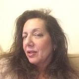 Karen H. - Seeking Work in Irvine