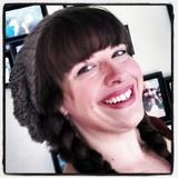 Heather V. - Seeking Work in Nashua
