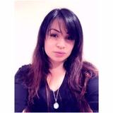 Jessica   Z. - Seeking Work in East Williston