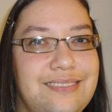 Erika B. - Seeking Work in Dover