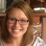Caroline S. - Seeking Work in Lititz