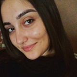Ruzica M. - Seeking Work in Paramus