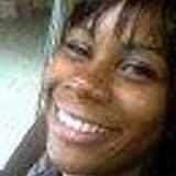 TeRina E. - Seeking Work in Conyers