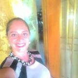 Nicole B. - Seeking Work in Redington