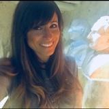 Sheila  A. - Seeking Work in Lake Geneva