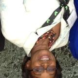 Janet K. - Seeking Work in New Rochelle
