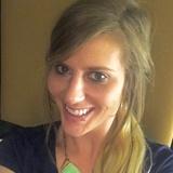 Jessica  M. - Seeking Work in Columbus