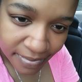 Shante B. - Seeking Work in Hyattsville