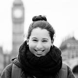 Raquel Martins Lourenco     - Seeking Work in Newark