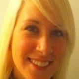 Brittany K. - Seeking Work in Fort Wayne