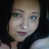 Rebecca R. - Seeking Work in Visalia