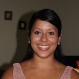 Vanessa  M. - Seeking Work in Ooltewah