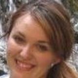 Lisa P. - Seeking Work in Leander