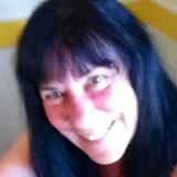 Joan D. - Seeking Work in Albuquerque