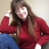 Brittany D. - Seeking Work in Los Angeles