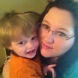 Amanda N. - Seeking Work in Niles