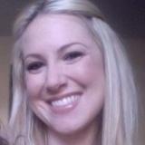 Jennifer B. - Seeking Work in Canyon Country