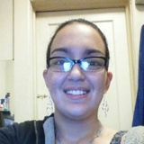 Raquel F. - Seeking Work in South Bend