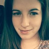 Heather G. - Seeking Work in Cambria