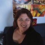Carmen Herrera     - Seeking Work in West New York